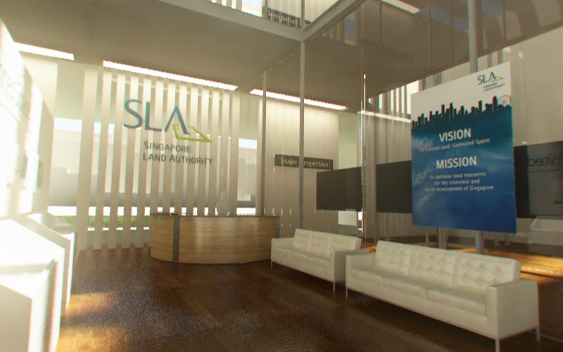 SLA_Gallery_001
