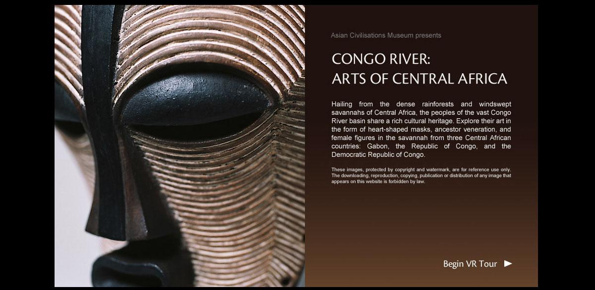 360vr_congo13