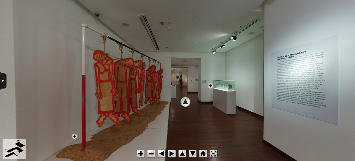 vr360asia_home_vr11