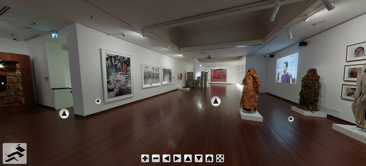 vr360asia_home_vr9